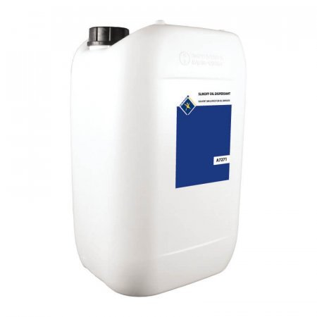 25 Litre Oil & Grease Cleaner