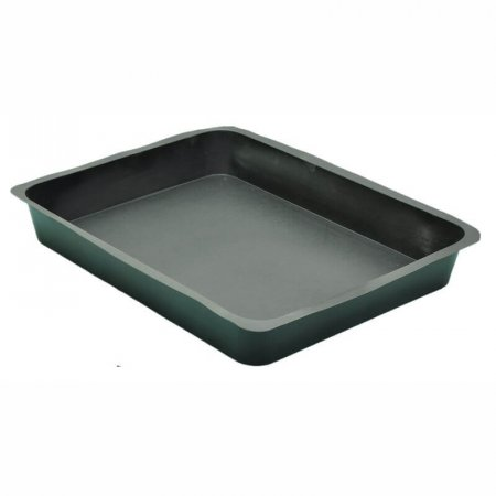 Deep Flexi Spill/Drip Small Tray, Capacity of 35 Litres